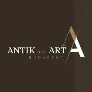 AntikAndArt Kiállítás - Millenáris Park B Pavilon